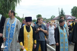 0350_0329_great-ukrainian-procession-with-the-prayer-for-peace-and-unity-of-ukraine