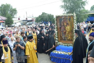 0354_0329_great ukrainian procession with the prayer for peace and unity of ukraine