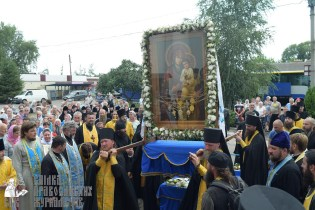0355_0329_great-ukrainian-procession-with-the-prayer-for-peace-and-unity-of-ukraine