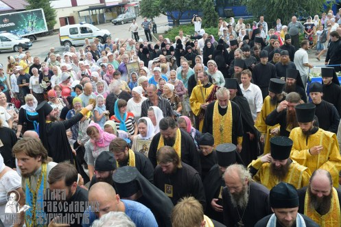 0356_0329_great-ukrainian-procession-with-the-prayer-for-peace-and-unity-of-ukraine