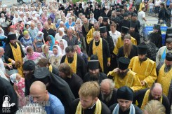 0357_0329_great-ukrainian-procession-with-the-prayer-for-peace-and-unity-of-ukraine