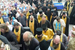 0360_0329_great-ukrainian-procession-with-the-prayer-for-peace-and-unity-of-ukraine