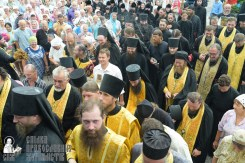 0363_0329_great-ukrainian-procession-with-the-prayer-for-peace-and-unity-of-ukraine