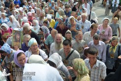 0372_0329_great-ukrainian-procession-with-the-prayer-for-peace-and-unity-of-ukraine