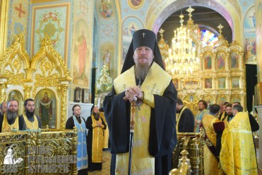0382_0329_great-ukrainian-procession-with-the-prayer-for-peace-and-unity-of-ukraine