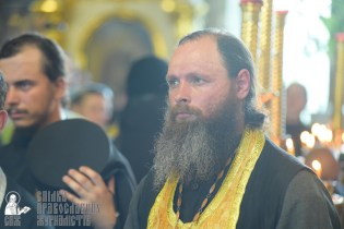 0388_0329_great-ukrainian-procession-with-the-prayer-for-peace-and-unity-of-ukraine