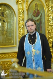 0391_0329_great-ukrainian-procession-with-the-prayer-for-peace-and-unity-of-ukraine