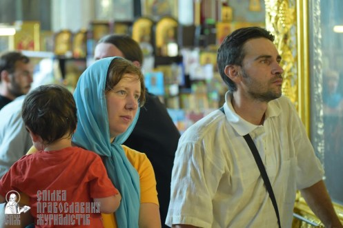 0398_0329_great-ukrainian-procession-with-the-prayer-for-peace-and-unity-of-ukraine