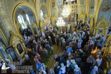 0402_0329_great-ukrainian-procession-with-the-prayer-for-peace-and-unity-of-ukraine