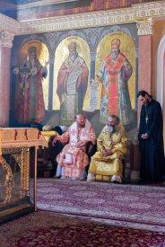 consecration_bishop_cassian_0007