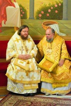 consecration_bishop_cassian_0011