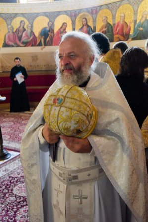 consecration_bishop_cassian_0015