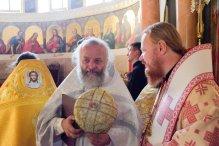 consecration_bishop_cassian_0016