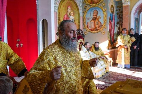 consecration_bishop_cassian_0019