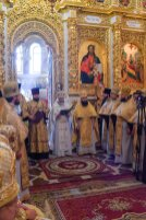 consecration_bishop_cassian_0023