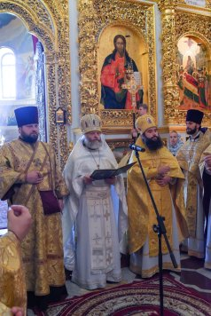 consecration_bishop_cassian_0025