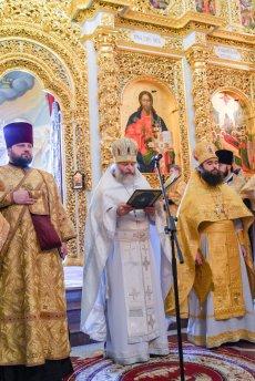 consecration_bishop_cassian_0031