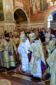 consecration_bishop_cassian_0041