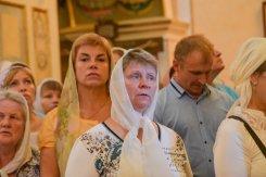 consecration_bishop_cassian_0060