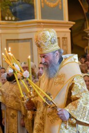 consecration_bishop_cassian_0075