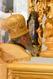 consecration_bishop_cassian_0076