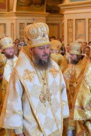 consecration_bishop_cassian_0077