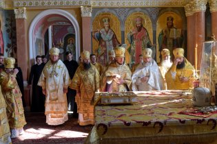 consecration_bishop_cassian_0086
