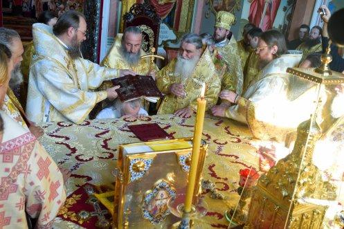 consecration_bishop_cassian_0094