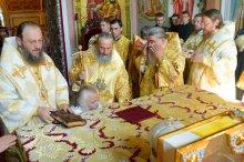 consecration_bishop_cassian_0104