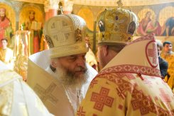 consecration_bishop_cassian_0115