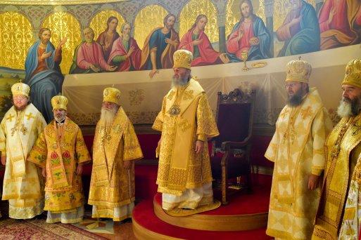 consecration_bishop_cassian_0118