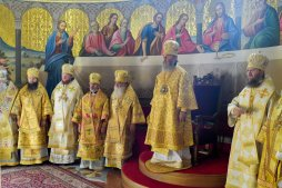 consecration_bishop_cassian_0127