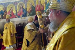 consecration_bishop_cassian_0128
