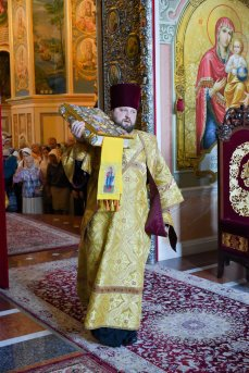 consecration_bishop_cassian_0134