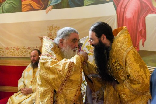 consecration_bishop_cassian_0136