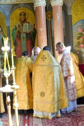 consecration_bishop_cassian_0137