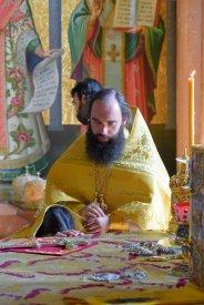 consecration_bishop_cassian_0142