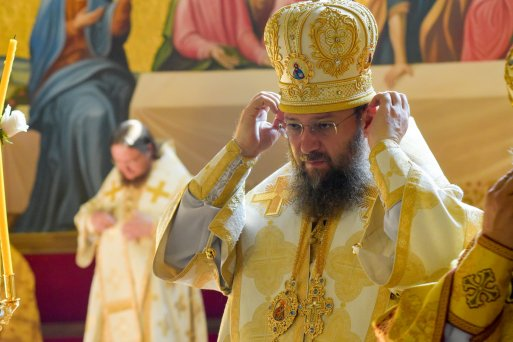 consecration_bishop_cassian_0146
