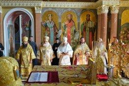 consecration_bishop_cassian_0149