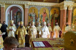 consecration_bishop_cassian_0150
