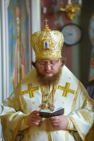 consecration_bishop_cassian_0153