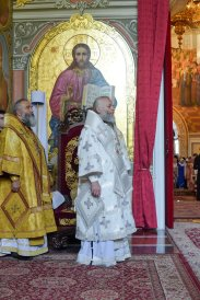 consecration_bishop_cassian_0163