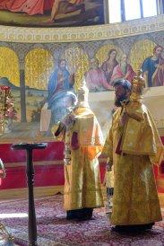 consecration_bishop_cassian_0166