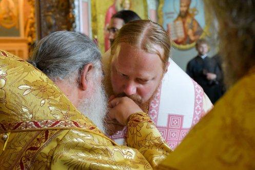 consecration_bishop_cassian_0175