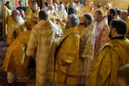 consecration_bishop_cassian_0177