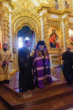consecration_bishop_cassian_0193