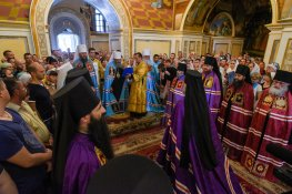 consecration_bishop_cassian_0194