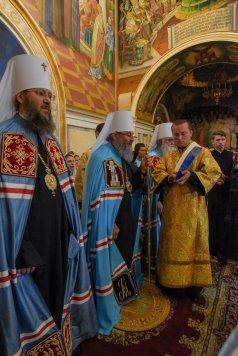 consecration_bishop_cassian_0196