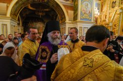 consecration_bishop_cassian_0200
