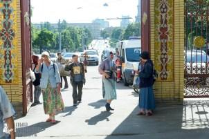easter_procession_ukraine_0002